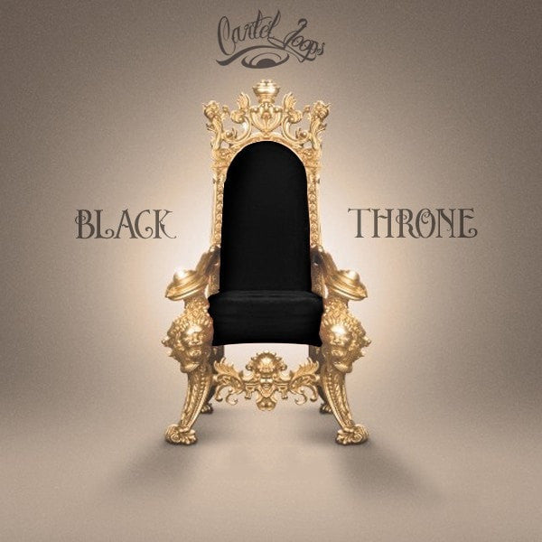 Black Throne