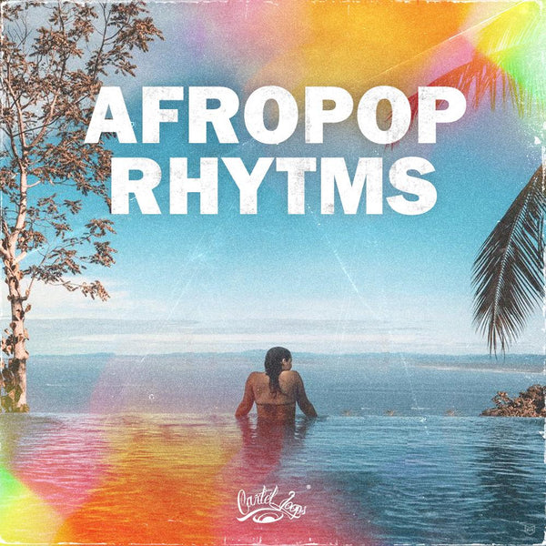 Afro Pop and Rhytms