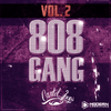 Download 808 gang vol 2.