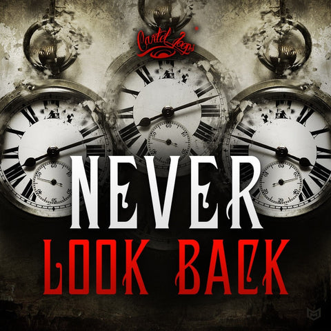 Never Look Back (Loop Pack)