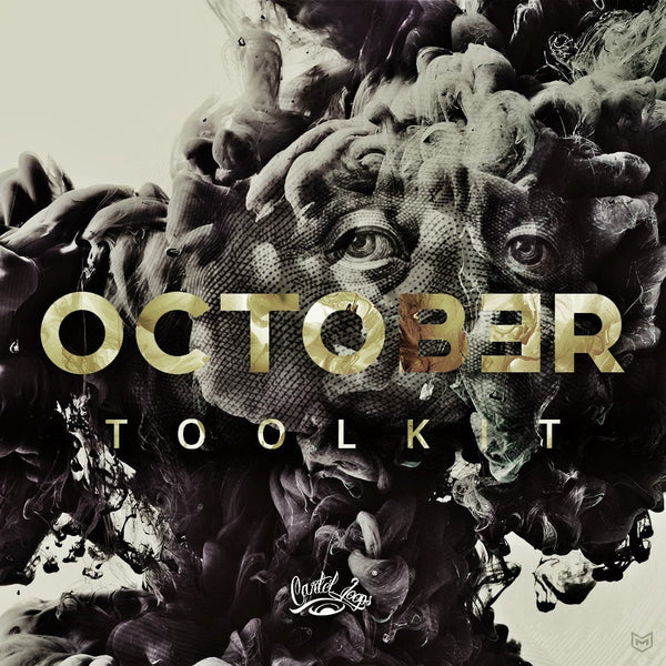 October ToolKit