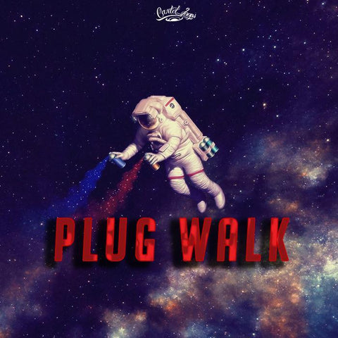 Plug Walk - Hard-Hitting Trap Kit