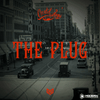 The Plug by Cartel Loops