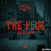 The Plug For Sylenth 1 by Cartel Loops