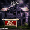 Trap house by Cartel loops