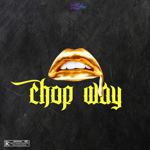 Chop Way (Sample Pack) - Royalty-Free Samples