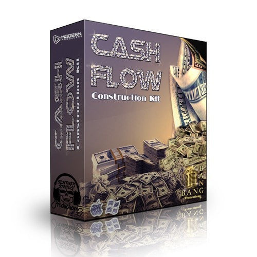 Cash Flow Vol.1