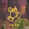 Clap Trap - Construction Kits & MIDI Files