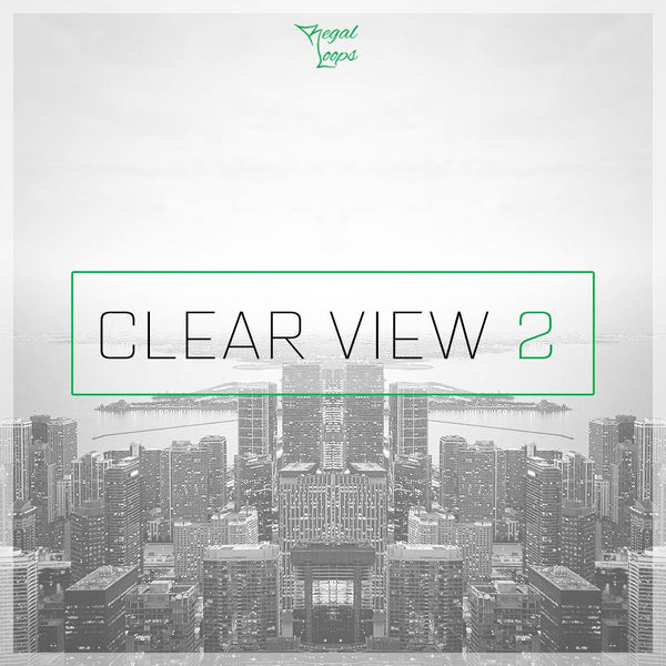 Clear View 2