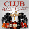Club West Coast