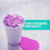 Codeine Drum Kit