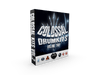 Colossal Drumkits Vol.2 - Epic Hip Hop Drums