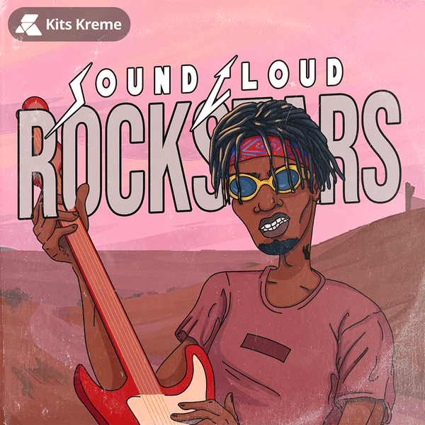SoundCloud Rockstars