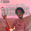 SoundCloud Rockstars - Melodic Loops & Drum Loops