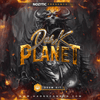 Dark Planet Drum Kit - Dark Drums