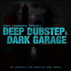 Massive Deep Dubstep & Dark Garage (NI Massive)