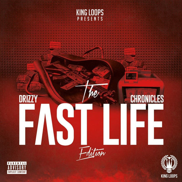Drizzy Chronicles: Fast Life Edition
