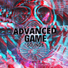 Advanced Game Sounds - Sound FX for Video Game & Film
