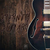 Eternity Guitars - Acoustic & Electric Guitar Loops