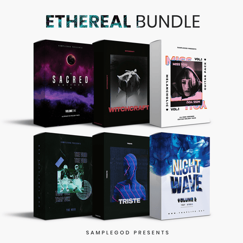 ETHEREAL BUNDLE