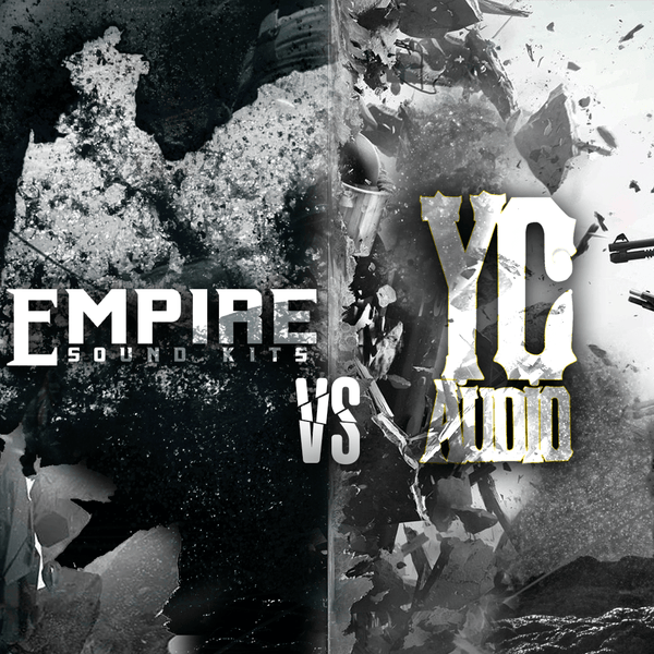 Empire Vs YC