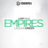 Empires Laquan Green (Vocal Kit)