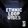 Ethnic Loop Vibes - Melodic Loops