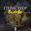 Ethnic Loop Bundle