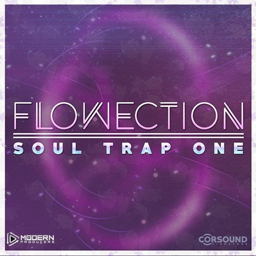 Flowection Soul Trap