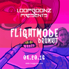 Flightmode Drumkit