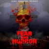 Fear And Horror Vol.2 Massive Bank