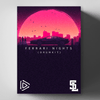 Ferrari Nights (Exclusive Drumkit)