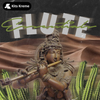 Flute Essentials - 40 Flute Loops & Sounds