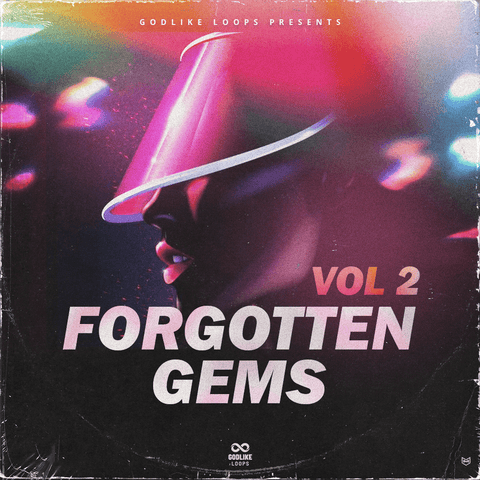 Forgotten Gems Vol 2