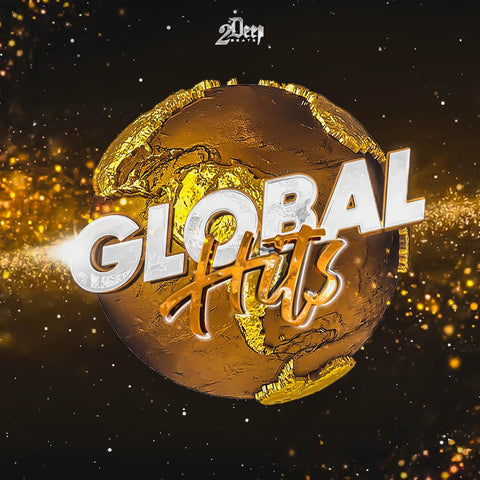 Global Hits - Hit-Ready Loops