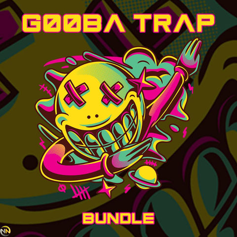 Gooba Trap Bundle
