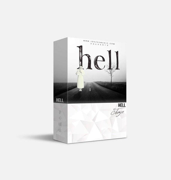 Hell Sample Pack