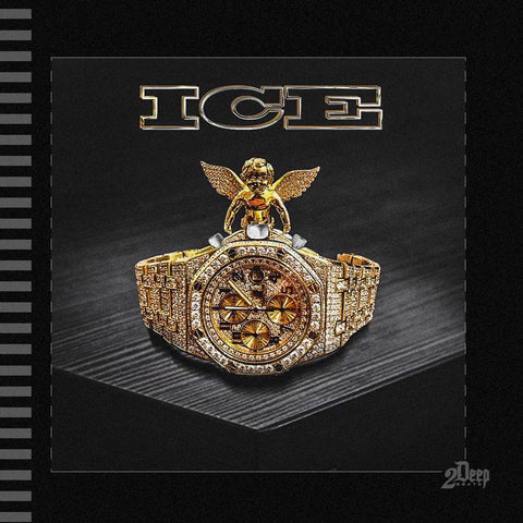 ICE - NBA Youngboy Type Beats