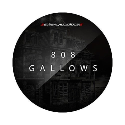 808 Gallows