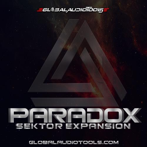 Paradox (Sektor Expansion)