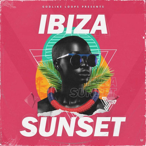 Ibiza Sunset Dancehall