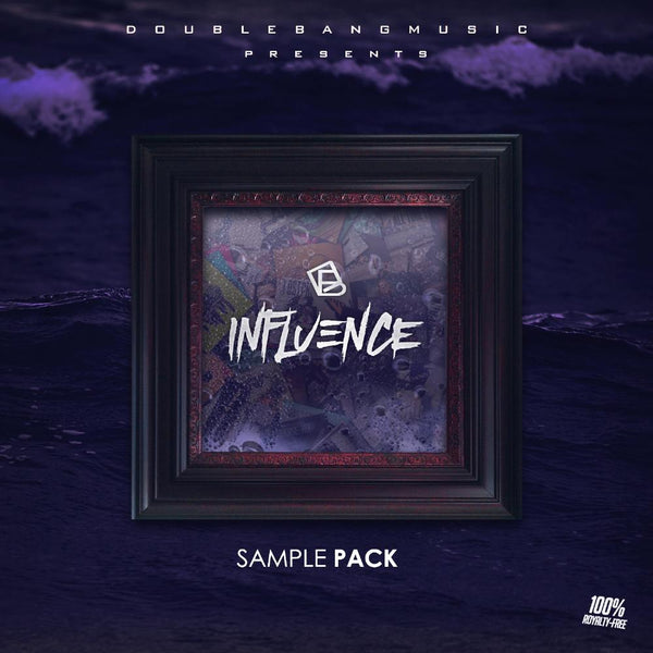 Influence (Sample Pack)