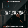 Intervox (Kontakt Library) - 252 HQ Vocal Chops