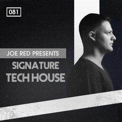 Signature Tech House