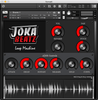Loop Machine for Kontakt