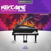 Key-Caine 2 - Piano & Organ Loops