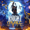 Knight Savage (Omnisphere 2 Library) - Preset Bank