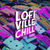 Lo-Fi Ville Chill - Loops & One-Shots