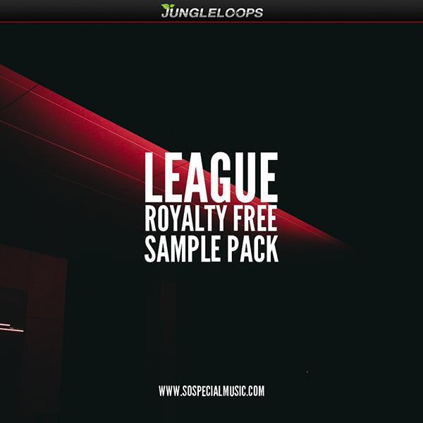 League Sample Pack