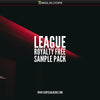 League Sample Pack - Epic Compositions